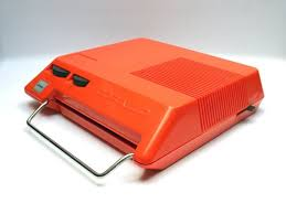 portable 45 rpm record player