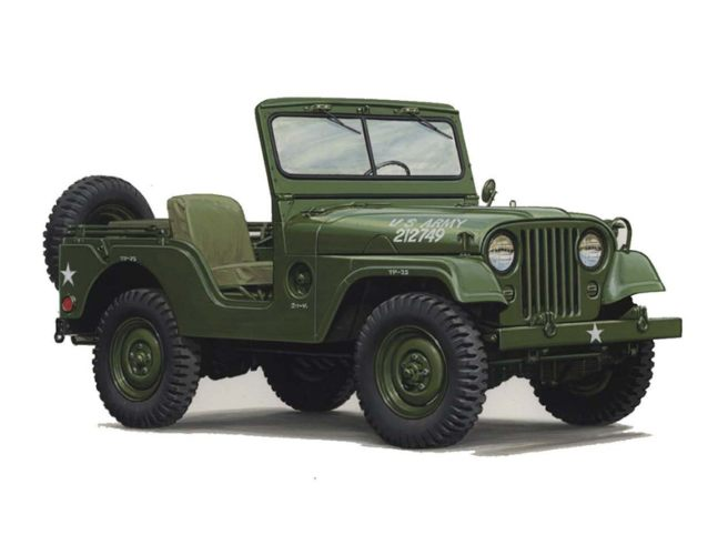 2018-Jeep-History-1950s-Vehicle-Lineup-Jeep-M38A1_jpg_image_1440